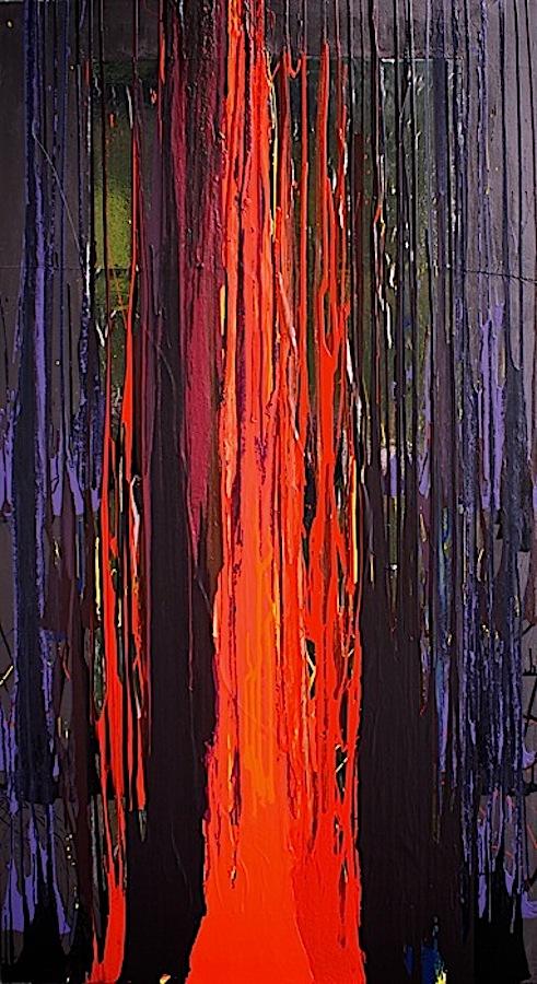 It-is-for-God-80x45-acrylic-mylar-canvas-1500