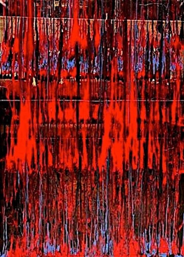 The-Maiden-58x42-acrylic-canvas-900