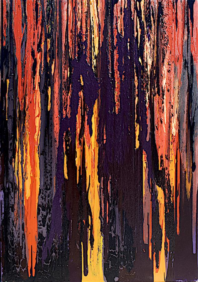 Untitled-59x42-acrylic-canvas-900
