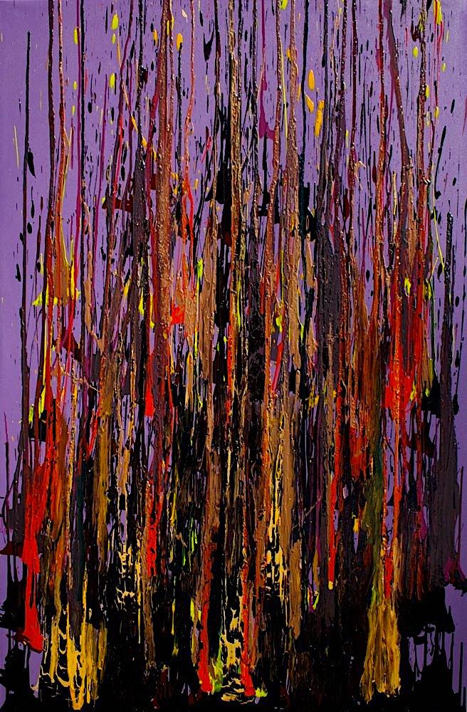Untitled-74x49-acrylic-canvas-1200